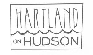 hartland brooklyn, hartland on hudson, coffee, shop, stationary, hudson ny events, places to visit,