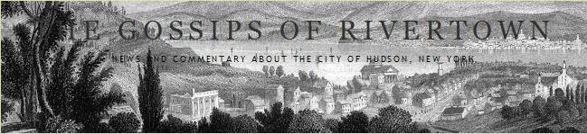 coarc, the gossips of rivertown, hudson ny events, new york, bard, warren street academy
