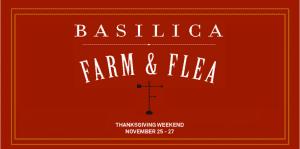 basilica farm and flea, basilica, hudson ny events, hudson, antiques, collectibles, gifts, nicole vidor, real estate, realtor