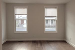 hudson, apartment, bedroom, second floor, ny, new york, for rent, nicole vidor, real estate, realtor
