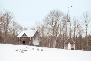 farmhouse, barn, windmill, catskill, durham, ny, new york, for sale, nicole vidor, real estate, realtor