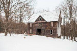 farmhouse, barn, catskill, durham, ny, new york, for sale, nicole vidor, real estate, realtor