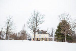farmhouse, catskill, durham, ny, new york, for sale, nicole vidor, real estate, realtor