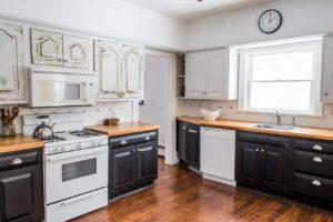farmhouse, kitchen, catskill, durham, ny, new york, for sale, nicole vidor, real estate, realtor