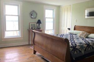 2 bedroom, charming, bedroom, large windows, wood floors, home for sale, house, Nicole Vidor, real estate, realtor,