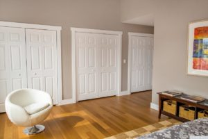 brand new home, bedroom, closets, wood floor, nicole vidor, real estate, realtor